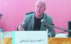 Kais Marzouk El Ouariachi : L'avenir de la politique marocaine est tributaire de l'implication des jeunes et des femmes