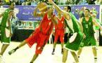 Le Maroc accède au deuxième tour : Les misères d'arbitrage de l'Afrobasket 2009