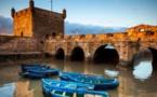 Divers : Essaouira