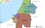 Vers la mise en place de chantiers de développement durable dans la région de Rabat-Salé-Kénitra