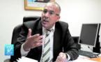 L'expérience du Maroc en matière  de mutualité mise en lumière à Porto