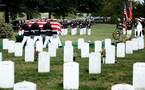Selon Stanley McChrystal, la stratégie américaine en Afghanistan doit changer