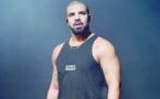 Stars les mieux payées : Drake (94 M$)