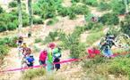Cyclisme : le VTT, une discipline à développer au Maroc