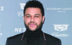 Stars les mieux payées : The Weeknd (92 M$)