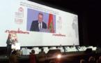 Plaidoyer à Marrakech pour une plateforme statistique neutre et indépendante
