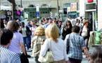 La population mondiale atteint 6,8 milliards d'habitants en 2009 : Les défis démographiques dans le monde
