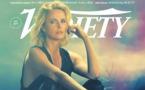Charlize Theron plus vulnérable après avoir gagné un Oscar