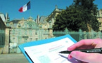 Nationalité française : Le parcours du combattant