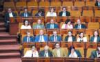 Les secteurs de la Santé et de l'Intérieur au centre des interventions des députés du Groupe socialiste