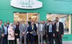 Bank Assafa annonce le lancement de sa  campagne de communication institutionnelle