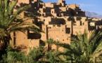 Le tourisme reprend des couleurs à Ouarzazate