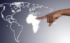 Haro sur l'idéologisation  de l'économie en Afrique