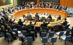 Le Conseil de sécurité unanime sur la question  : L'ONU s'engage pour un monde dénucléarisé