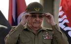 Raul Castro, le dernier homme fort de Cuba