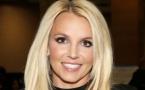 Britney Spears Une maman  célibataire épanouie