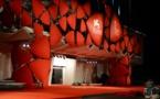 21 films en compétition pour la 74ème Mostra de Venise