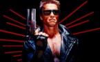 Terminator : James Cameron prépare une nouvelle trilogie