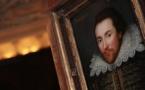 Le cœur palpite-t-il encore devant Shakespeare ?