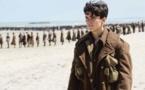 """Dunkerque"" campe en tête du box-office nord-américain"