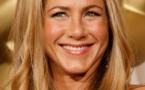Les phobies des Stars : Jennifer Aniston