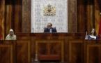 Habib El Malki : La session législative a été fructueuse grâce à la collaboration constructive entre les pouvoirs législatif et exécutif