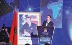 Abdelkrim Benatiq : Notre souci est de mieux servir nos citoyens résidant à l'étranger