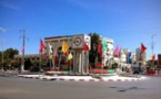 Rafle fructueuse à Khouribga