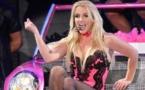 Le concert de Britney Spears interrompu par un déséquilibré