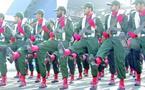 Au moins 20 personnes ont été  tuées : Attentat meurtrier contre les Gardiens de la révolution en Iran