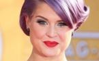 Les phobies des Stars : Kelly Osbourne