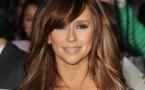 Les phobies des Stars : Jennifer Love-Hewitt