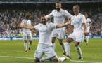 Liga : Qui pour détrôner le Real?