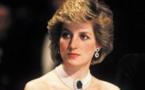 Le tragique conte de fées de Diana