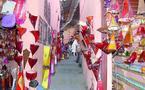 Al Haouz   : L'artisanat local à l'honneur en novembre prochain