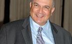 Désigné président du Conseil d'affaires maroco-britannique : Mustapha Terrab, l'homme aux idées fertilisantes