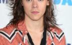 Les phobies des Stars : Harry Styles