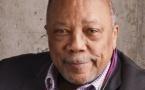 Un joli pactole pour Quincy Jones