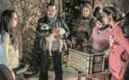 """""""Au pays des merveilles"""" en tête du box-office marocain"""