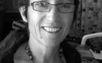 Interview avec Chantal Guyot, consultante au cabinet de conseil en tourisme rural Ter' Avenir d'Isère