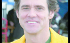 Ces Stars qui ont sombré dans la dépression : Jim Carrey
