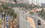 Mahmoud Abbas fait escale à l'aéroport  Mohammed V