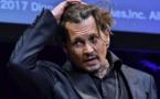 """Johnny Depp ruiné par """"la fièvre acheteuse"""""""