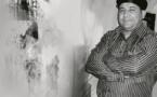 Cherifi Mhammed : L'incivisme et la laideur  gangrènent tous  les aspects  de la vie publique