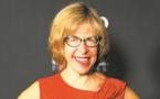 Jackie Hoffman enrage de ne pas avoir gagné le meilleur second rôle féminin