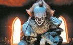 """""""Ça"""" et son clown assoient leur domination sur le box-office"""
