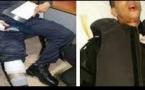 Trois policiers agressés à Essaouira