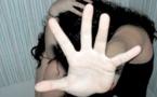 Maroc : Comment mettre fin  à la violence contre les femmes ?