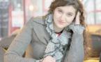 Anina Ciuciu, l'élève avocate qui rêve d'être la première sénatrice rom de France