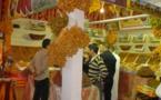 Guelmim s'apprête à accueillir la foire régionale des dattes de Taghjijt